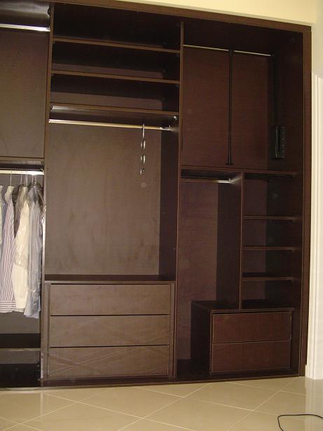 συρόμενη ντουλάπα στη κρεβατοκάμαρα ψυχικό, φιλοθέη