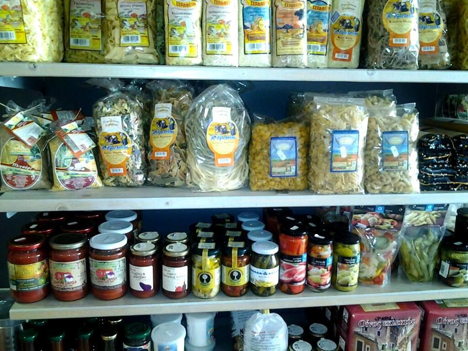 0f3c5c607a3 ... Όλα μας τα βιολογικά προϊόντα είναι πιστοποιημένα βιολογικής  καλλιέργειας. Το Χασάπικο delivery κρεοπωλείο στη Νέα