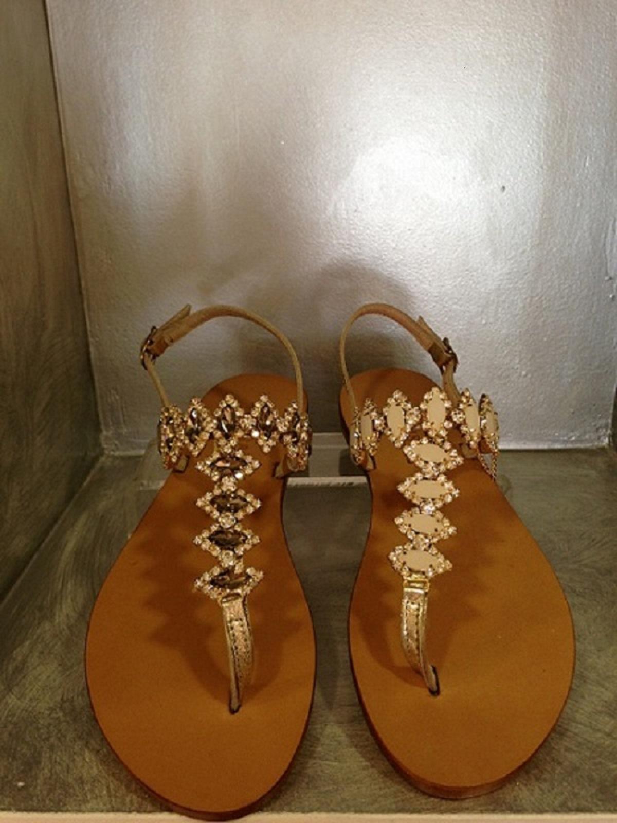 896a5a131d30 Flat   heel σε Νέα Ερυθραία - Φωτογραφίες