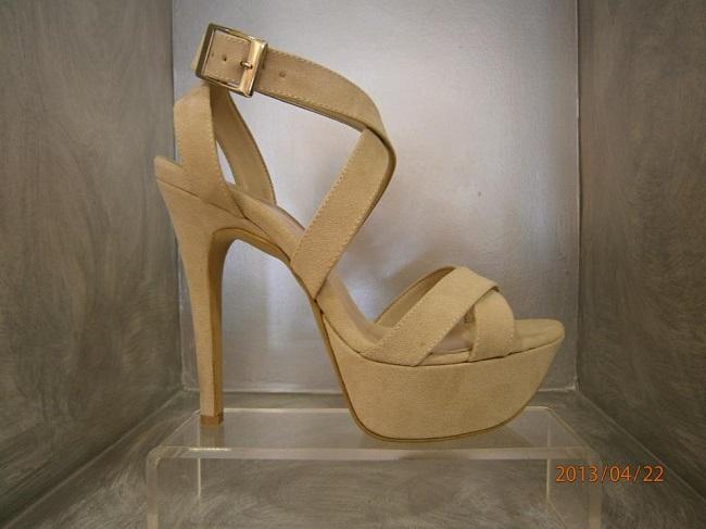 c4464b6e0b3b Flat   heel σε Νέα Ερυθραία - Γενικά