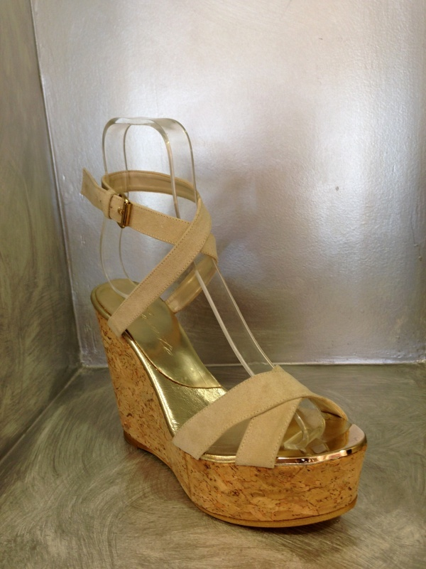 3029ea3ad37d Γυναικία πεδιλα ψηλοτάκουνα πέδιλα δερμάτινα πέδιλα κηφισιά νεα ερυθραία  παπούτσια υποδήματα νέα ερυθραια ...