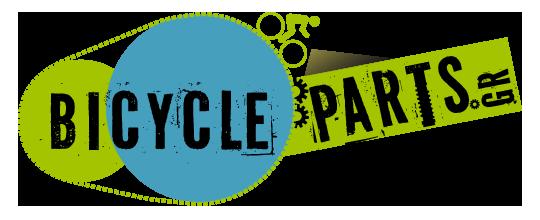 Ανταλλακτικά αξεσουάρ ποδηλάτων Bicycle Parts σε Νεα Ιωνία