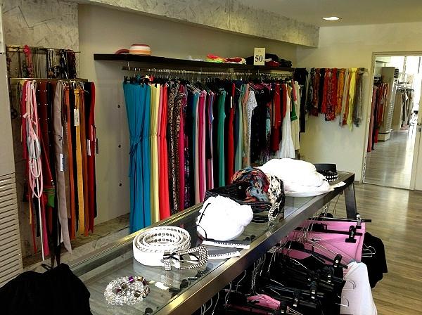 41b45351faa PABLO Z Ανδρικά&Γυναικεία Ρούχα Γαλάτσι σε Γαλάτσι - Φωτογραφίες ...