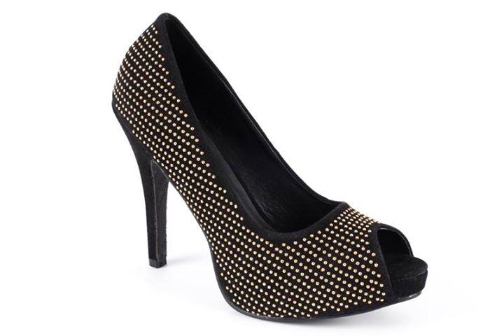 Big Shoes σε Αθήνα - Γενικά  1539a59299d
