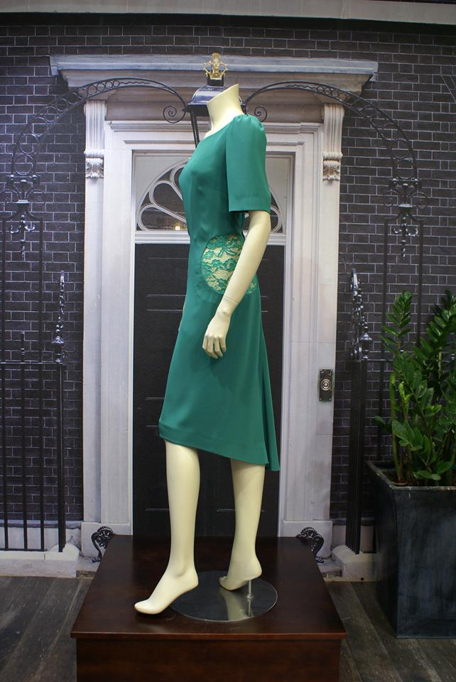 81796378e6ea ... Βραδυνό φόρεμα Aloa Πάτρα Αίγιο Μεσολόγγι Ναύπακτο ...