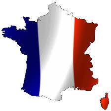 Φροντιστήριο ξένων γλωσσών στο Γέρακα - Κέντρο ξένων γλωσσών Γέρακας - Αγγλικά στο Γέρακα - Γαλλικά στο Γέρακα - Ξένες γλώσσες στον Γέρακα