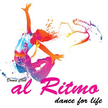 Al Ritmo Dance