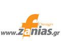 Zanias Design