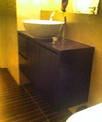 Ξυλουργικες εργσιες γλυφαδα,βρεφικο δωματιο γλυφαδα,ξυλουργος γλυφαδα