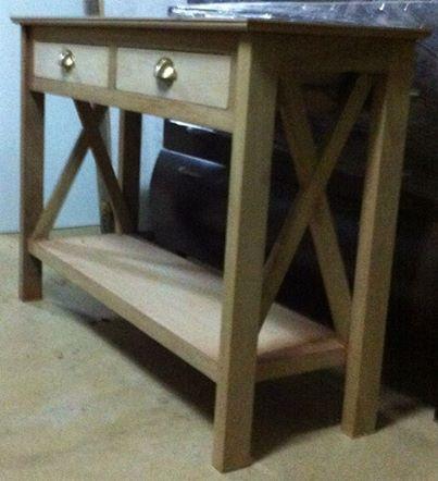 ξυλινες κατασκευες γλυφαδα,ξυλουργικες εργασιες γλυφαδα,παιδικο δωματιο γλυφαδα