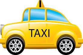 Ταξί από Ραφήνα προς Αεροδρόμιο