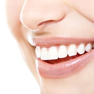 Οδοντίατρος Μενίδι , οδοντίατρος Αχαρνές