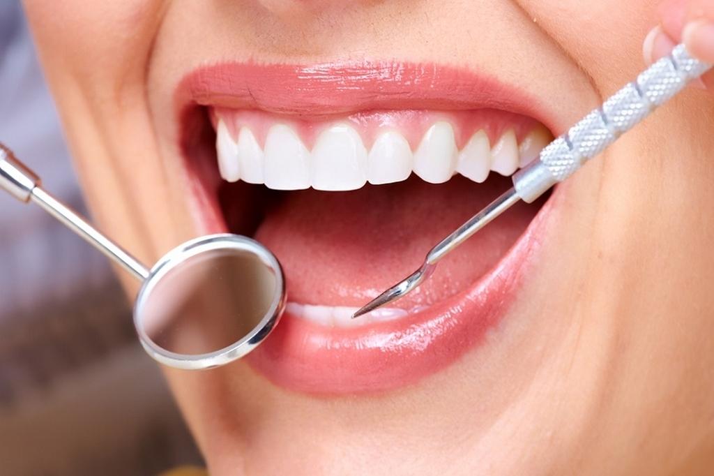 Απονευρώσεις Μενίδι - Οδοντίατρος Αχαρνές - Προσθετική δοντιών Αχαρνές - Οδοντίατρος Μενιδι Δυτικης Αττικης