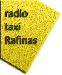 taxi from Athens airport to the port of Rafina. taxi from airport to Rafina