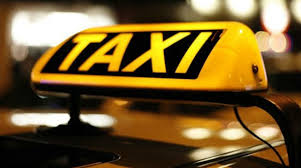 taxi from to Athens city center. taxi from airport to Syntagma. taxi from city center of Athens to Piraeus port