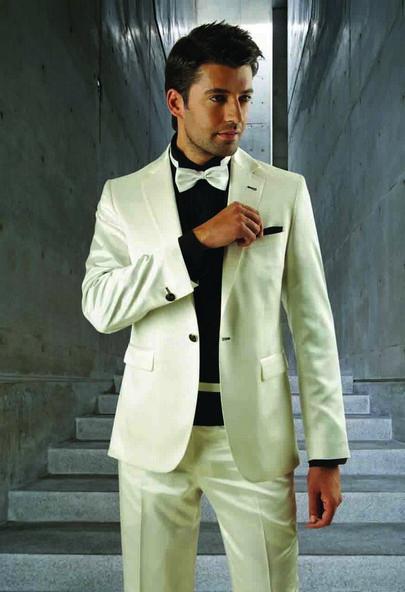 Κοστούμι για γάμο στα σπάτα, στην ραφήνα, στην αρτέμιδα