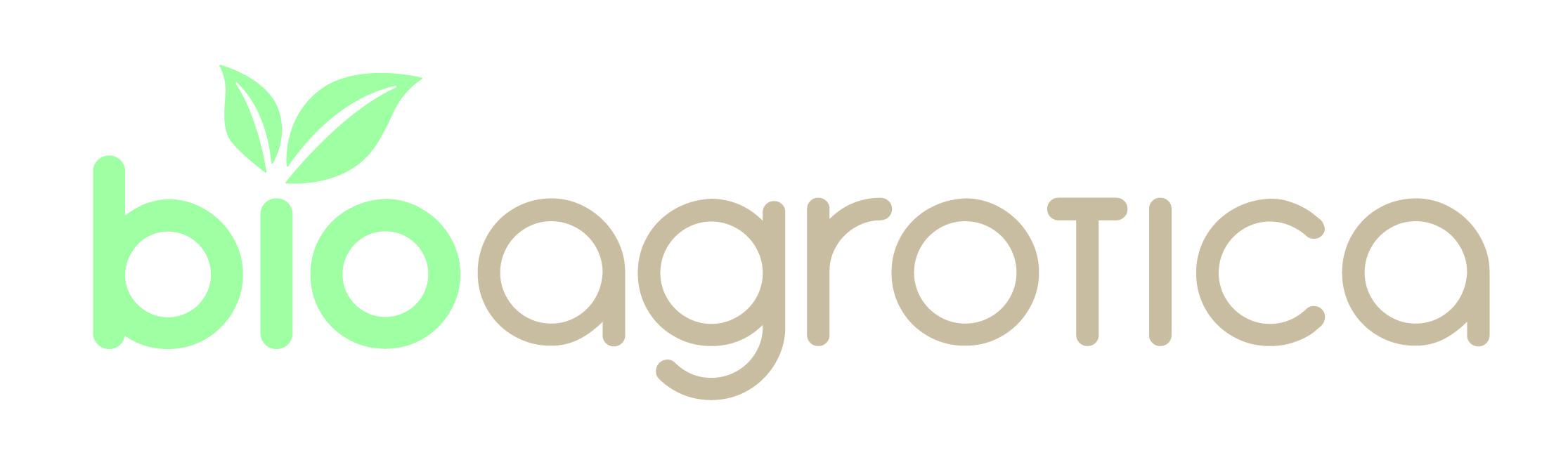 BioAgrotica