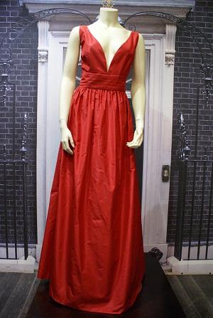 03971a209508 Aloa Νυφικά βραδινά φορέματα σε Πάτρα - Φωτογραφίες