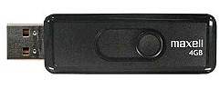 TONERMEDIA USB Flash