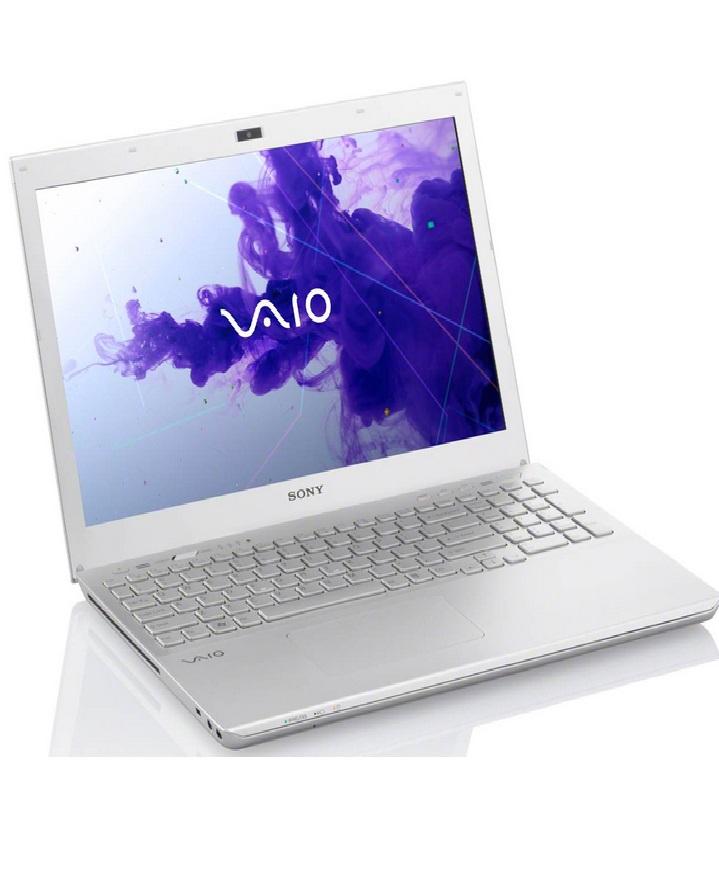 TONERMEDIA laptop