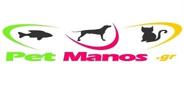 Pet Manos