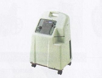 Ενοικίαση, πώληση  ηλεκτρικού συμπυκνωτή οξυγόνου στο Γέρακα. Οξυγονοθεραπεία Γέρακας, Ανατολική Αττική