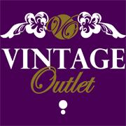 3e83a15e4d Vintage Outlet Ρούχα με το κιλό Γέρακας σε Γέρακας - Γενικά ...