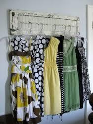 1d3dd04dfa8d Vintage Outlet Ρούχα με το κιλό Γέρακας σε Γέρακας - Φωτογραφίες ...