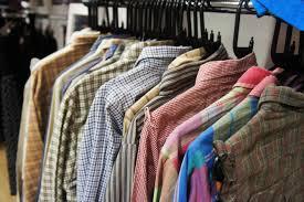 f92436ec97 Vintage Outlet Ρούχα με το κιλό Γέρακας σε Γέρακας - Φωτογραφίες ...