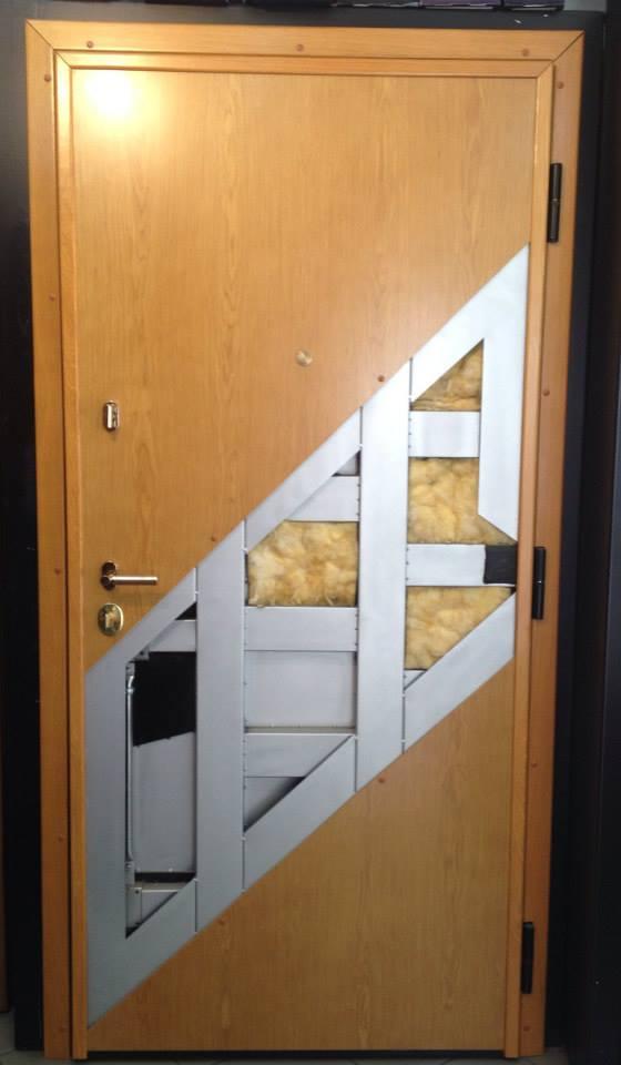 κλειδαριές ασφαλείας, αδιάρηκτες πόρτες στην Αθήνα, Κύψέλη