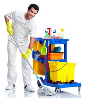 καθαρισμοί κτιρίων στο Χαλάνδρι, συνεργείο καθαριότητας πολυκατοικειών σε Βριλήσια