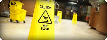 συνεργεία καθαριστριών , έκδοση κοινοχρήστων, φροντίδα πολυκατοικίας, υπηρεσίες διαχείρισης στο Χαλάνδρι, Πολύδροσο