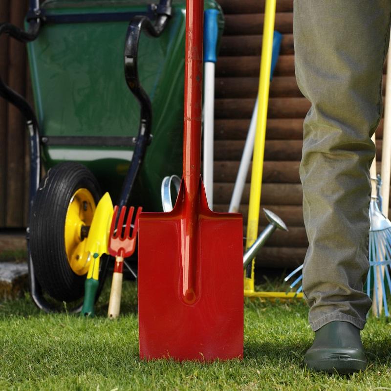 διαχείριση κτιρίων και πολυκατοικών στο χαλάνδρι, υπηρεσίες κηπουρού, εργασίες κήπου