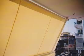 Τέντες πέργκολες Πεύκη, επισκευή τέντας Πεύκη, επισκευές τέντας Λυκόβρυση, Πέργκολες Νέο Ηράκλειο