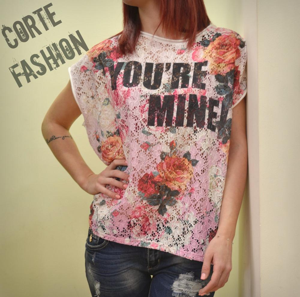 2e87974b4065 ... Γυναικείες μπλούζες σε διιάφορα σχέδια και χρώματα στη Νικαια