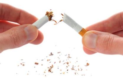 Βελονισμός για διακοπή καπνίσματος, Διαμάντη Παναγιώτα, Γενικός Ιατρός, Σύμβουλος Ορθομοριακής Διατροφικής Ιατρικής, Ιατρικός Βελονισμός τηλ. 2421069995