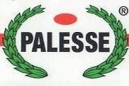 Palesse Βερνίκια επίπλων - Διαλυτικα καθαρισμου εργαλειων νιτρου