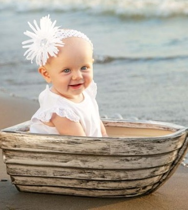 Baby s shop Βρεφικά   Παιδικά Είδη σε Κόρινθος - Γενικά  708044f98a0
