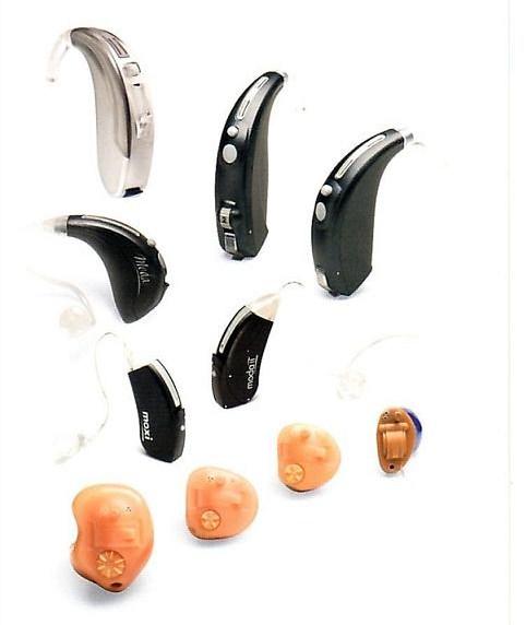 Ακουστικά βαρηκοϊας Unitron Νέα Ιωνία, Πευκάκια, Περισσός, Καλογρέζα, βόρεια προάστια