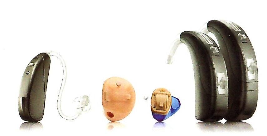 Ακουστικά βαρηκοϊας Νέα Ιωνία, Πευκάκια, Περισσός, Φιλοθέη, βόρεια προάστια
