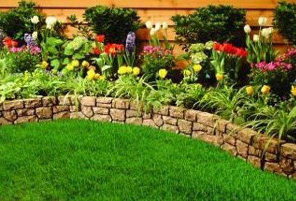 Συντηρήσεις κήπων, κατασκευή κήπου, αρχιτεκτονική κήπου Γλυφάδα, νότια προάστια