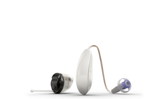Ακουστικά Βαρηκοΐας, Ωτοασπίδες, Μπαταρίες, Αναλώσιμα - Earmedical Λαρίσης 3, Φάρσαλα 2491022900