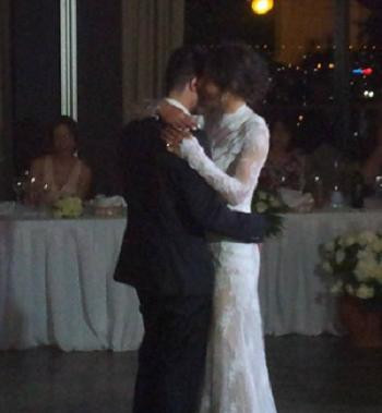 DJ για γάμους, Dee Jay για Γαμήλιες δεξιώσεις, DjStathis στα Τρίκαλα