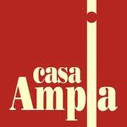 Casa Ampia Έπιπλα Μαρούσι Βόρεια προάστια