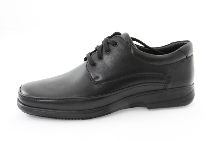 ΚΕΡΟΠΟΥΛΟΣ Υποδήματα - παπούτσια ΔΡΟΣΙΑ σε Δροσιά - Φωτογραφίες ... 1f8d6aaff64