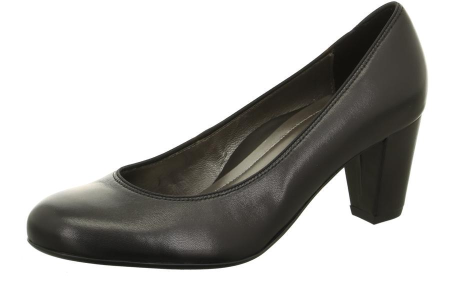 fb27f5fff2f2 ΚΕΡΟΠΟΥΛΟΣ Υποδήματα - παπούτσια ΔΡΟΣΙΑ σε Δροσιά - Φωτογραφίες ...