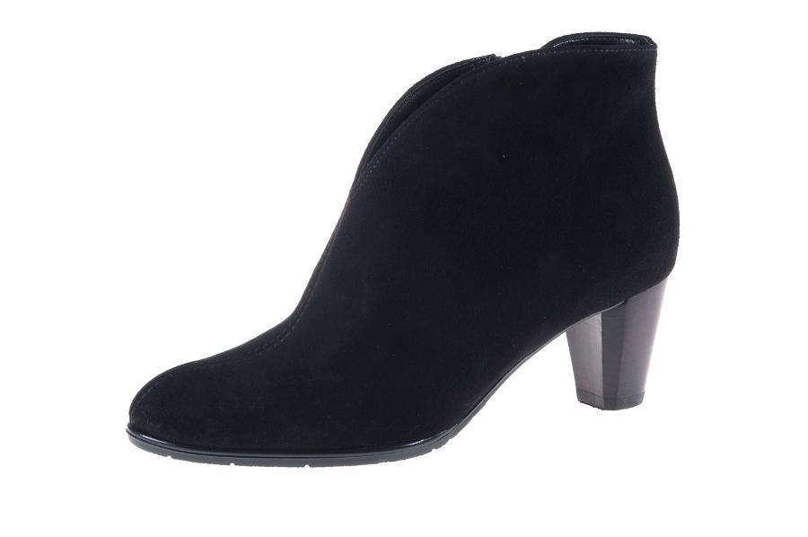 b0dfbf47dd77 ΚΕΡΟΠΟΥΛΟΣ Υποδήματα - παπούτσια ΔΡΟΣΙΑ σε Δροσιά - Φωτογραφίες ...