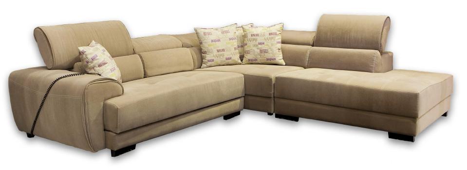 Έπιπλα Μαρούσι, βόρεια προάστια, Πεύκη, Κηφισιά, Μελίσσια - Γωνιακοί καναπέδες