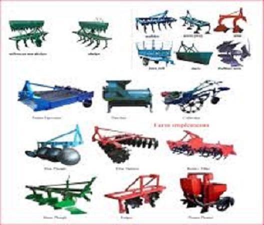 Image result for Αγροτικά Γεωργικά μηχανήματα