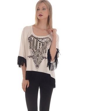 07b21f60d52 Βιοτεχνία γυναικείων ρούχων Αθήνα σε Μεταμόρφωση - Γενικά ...
